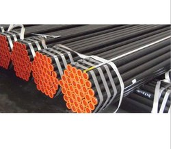 Carbon Steel Seamless NACE MR0175, NACE TM0177, NACE TM0284 ,IBR Pipes & Tubes
