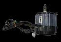 900 Watt NY  Brushless Motor