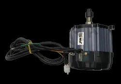 Ny+ 2000-6000 Rpm 900 Watt NY Brushless Motor, 48V, Power: 251-350 W