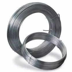 Monel Welding Wire