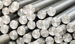 Inconel ASTM B446 Round Bars