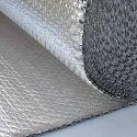 Silver Color Aluminum Air Bubble Roll
