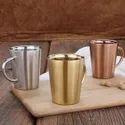 Ounce Mug