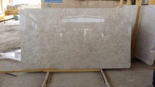 Beige Omani Marbles, For Flooring, Eurose International | ID: 7512037897