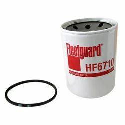 HF7610 Fleetguard Hydraulic Filter