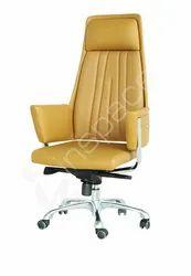 Cradle - Executive Chair