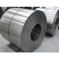 High Tensile Hot Rolled Steel Coil