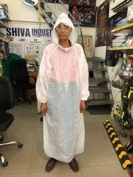 PPE Kit 3