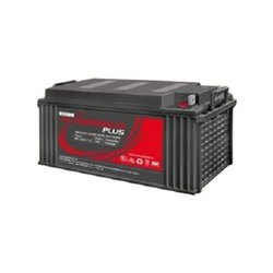 200 Ah Exide Powersafe Plus SMF Battery