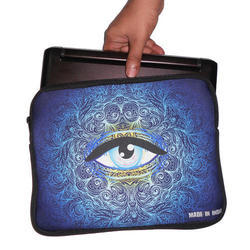 Customised Laptop Design Sleeve