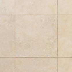 Gerflor Vinyl Floor Tile, Size: 500x500 mm