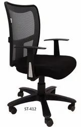Fabric Mesh OFFICE CHAIR