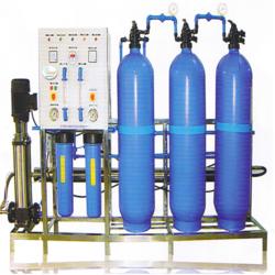 Water Filters In Rajkot पानी छानने का यंत्र राजकोट