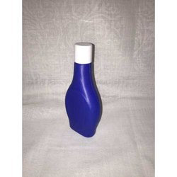 30 ml Liquid Neel Bottle