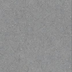 Glazed Vitrified Floor Tiles (GVT)