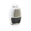 Room Dehumidifier, 180 Watts