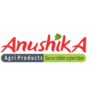 AnushikA Agri Products