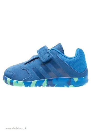 baby boy size 5 shoes