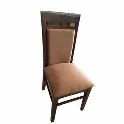 Armless Dining Table Chair, For Home