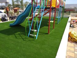 Kids Toddler Play Areas Designing, Location: Pune