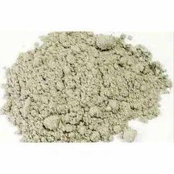 Gypsum Powder, Packaging Size: 50 Kg, Packaging Type: Hdpe Bag