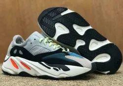 Adidas Shoes in Mumbai, ?????? ?? ????