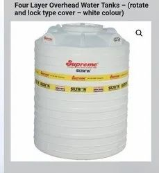 Supreme Water Tanks - Buy and Check Prices Online for