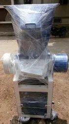 Medical Waste Shredder Maintenance Service