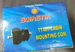 Cabin Mounting Tata 407
