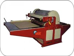 Flexo Board Printing Machine
