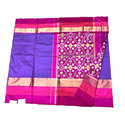 South India Silk Saree