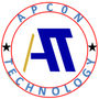 Apcon Technology