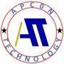 Apcon Technology