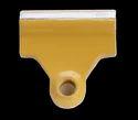 VSI Rotor Tip