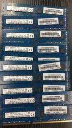 电脑RAM,内存大小:1 GB