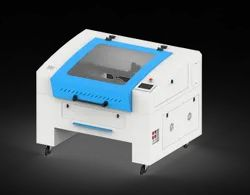 Advertising Laser Engraving Machine