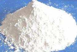 Pigment Titanium Dioxide