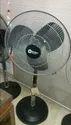 Orient Stand Fan 400mm