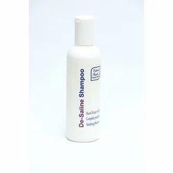 200 ml Desaline Shampoo