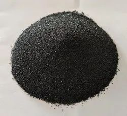 Chromite Sand ( Foundry Grade ), Packaging Type: Bags, Grade: Afs 40-50