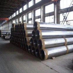 A 213 Gr T12 Tubing
