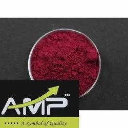 Pigment Red Violet Powder