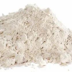 Sodium Antimonate