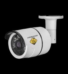 Wallcam CCTV Camera