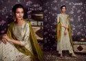 Gorgeous Designer Salwar Suit TORNI