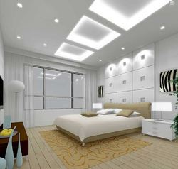 home makers interior designers decorators private limited mumbai rh indiamart com