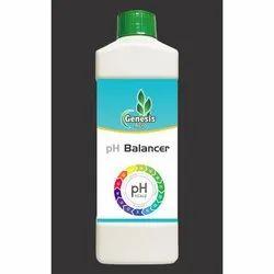 Genesis PH Balancer Adjuvants, For Agricultural