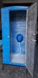 FRP Portable Urinal