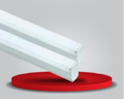 LED Tube light With centre wire  20 watt