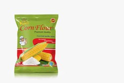 mr.kool Indian Corn Flour, For Cooking